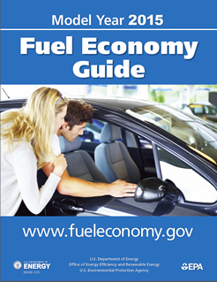 Fuel Economy Gov >> Louisiana Clean Fuels Fuel Economy